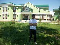 Фото мужчины Агент, Худжанд, Таджикистан, 27