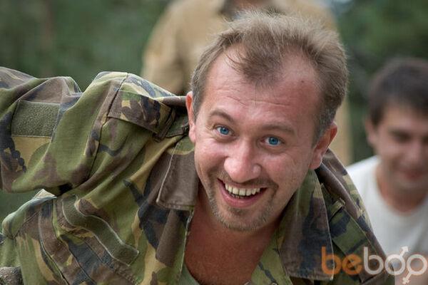 Фото мужчины swift, Калининград, Россия, 44