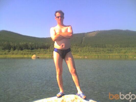 Фото мужчины argon, Москва, Россия, 37