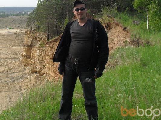 Фото мужчины zluka, Калуга, Россия, 34