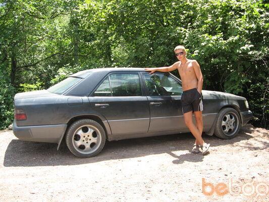 Фото мужчины Kuzmich46, Могилёв, Беларусь, 25
