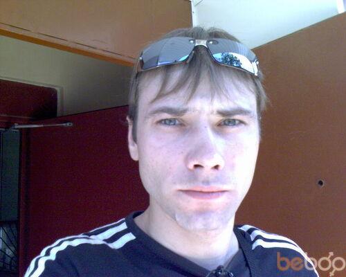 Фото мужчины Курок, Дедовск, Россия, 33