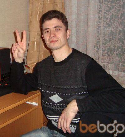 Фото мужчины санек, Витебск, Беларусь, 31