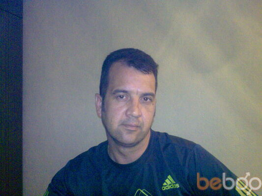 Фото мужчины Алексей, Самара, Россия, 43