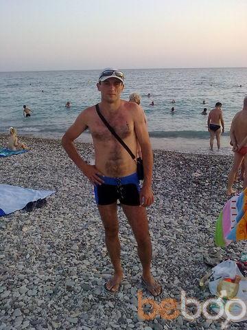 Фото мужчины horoshenki22, Нальчик, Россия, 36