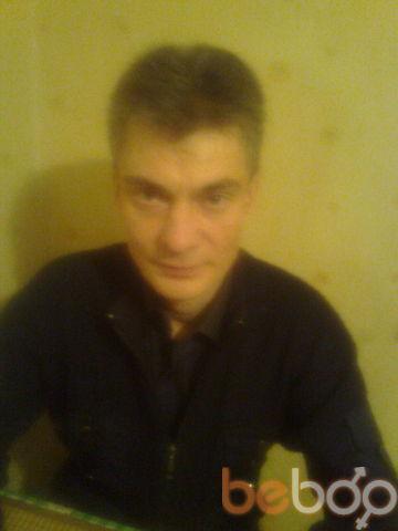 Фото мужчины oklo1966, Кишинев, Молдова, 51