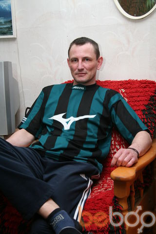 Фото мужчины luts75, Тарту, Эстония, 41