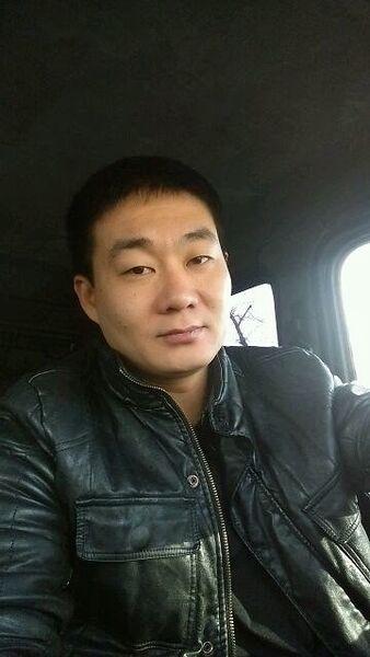 Фото мужчины Денис, Алматы, Казахстан, 37