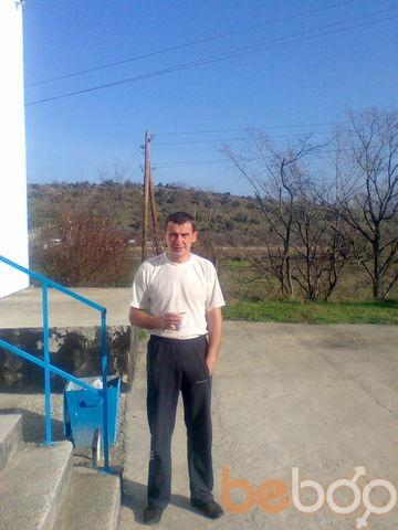 Фото мужчины klim19, Днепропетровск, Украина, 50