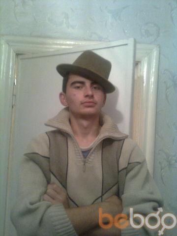 Фото мужчины geko, Кировоград, Украина, 25