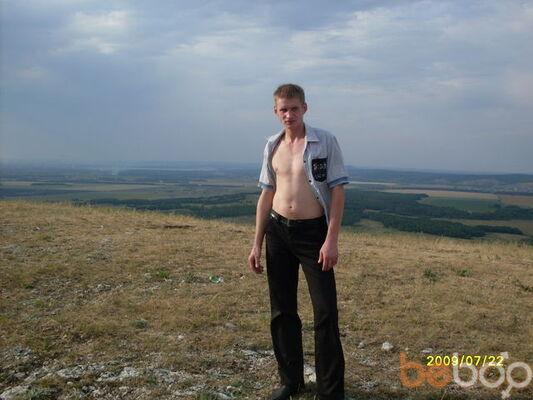 Фото мужчины vavan, Салават, Россия, 33