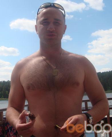 Фото мужчины petr, Челябинск, Россия, 35