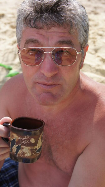Фото мужчины анатолий, Курск, Россия, 48