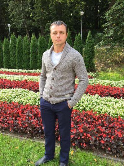 Знакомства Воронеж, фото мужчины Сергей, 39 лет, познакомится для флирта, любви и романтики, cерьезных отношений