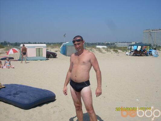 Фото мужчины evgeniy, Витебск, Беларусь, 36