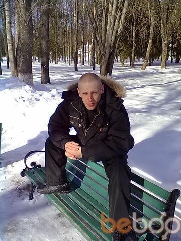 Фото мужчины lord0608, Бобруйск, Беларусь, 38