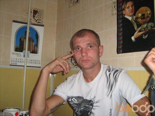 Фото мужчины Николай, Мариуполь, Украина, 38