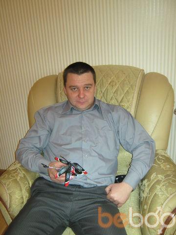 Фото мужчины sherif246, Краснодар, Россия, 39