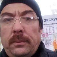 Фото мужчины Расул, Омск, Россия, 49