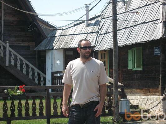 Фото мужчины zoran, Москва, Россия, 45
