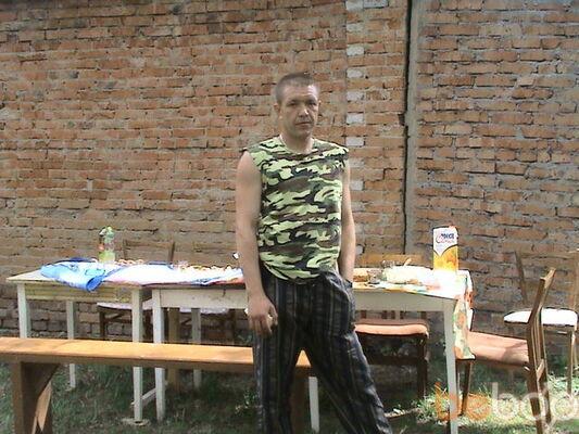 Фото мужчины фокс, Беково, Россия, 36