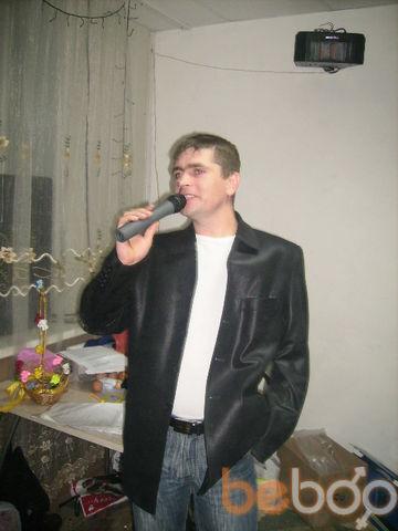 Фото мужчины serj, Нижний Новгород, Россия, 37