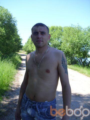 Фото мужчины Petrovich328, Минск, Беларусь, 29