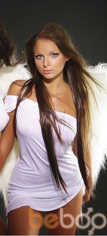 Фото девушки KiSsSka, Рублёво, Россия, 27