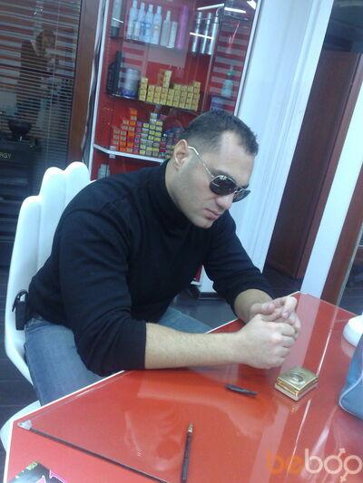 Фото мужчины smbat33, Ереван, Армения, 43