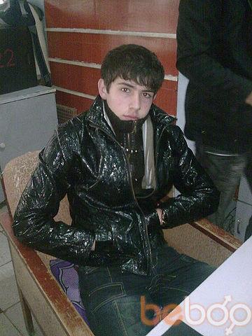 Фото мужчины Parviz, Душанбе, Таджикистан, 37