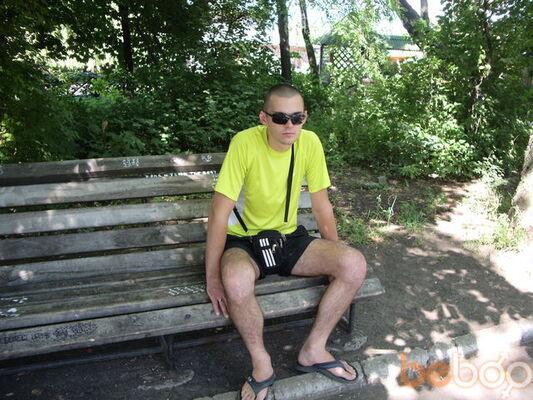 Фото мужчины faraon, Белгород, Россия, 31