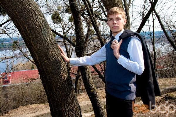Фото мужчины Вася, Мозырь, Беларусь, 30