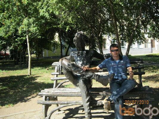 Фото мужчины rex555, Ижевск, Россия, 33