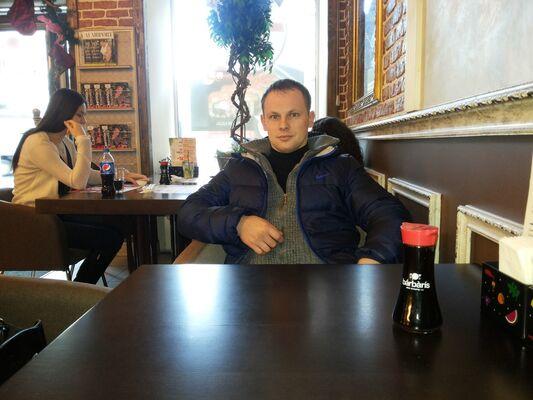 Фото мужчины Сергей, Харьков, Украина, 30