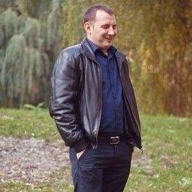 Фото мужчины Саша, Харьков, Украина, 33