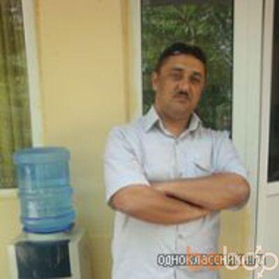 Фото мужчины tarln1969, Баку, Азербайджан, 48