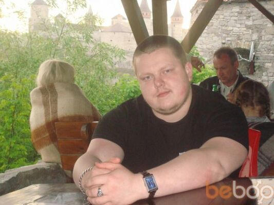 Фото мужчины strannik, Киев, Украина, 28