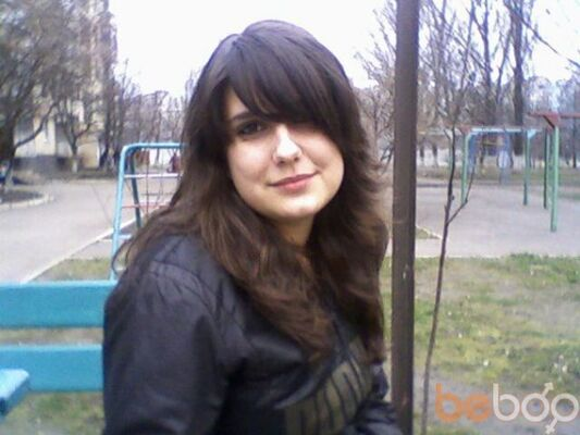Фото девушки virt20, Москва, Россия, 27
