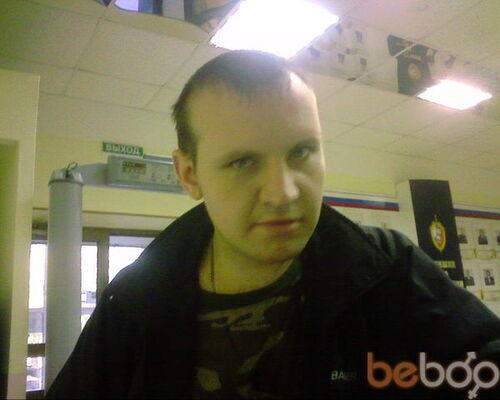 Фото мужчины vesi, Пермь, Россия, 37