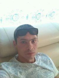 Фото мужчины Алексей, Йошкар-Ола, Россия, 34
