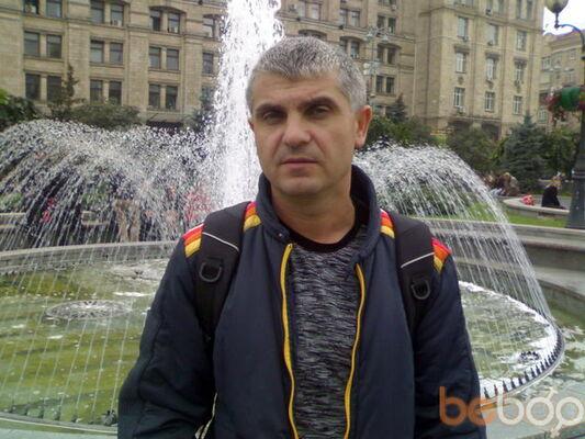 Фото мужчины stranjk21, Одесса, Украина, 47