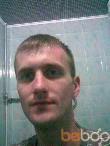 Фото мужчины olkra2, Луцк, Украина, 34