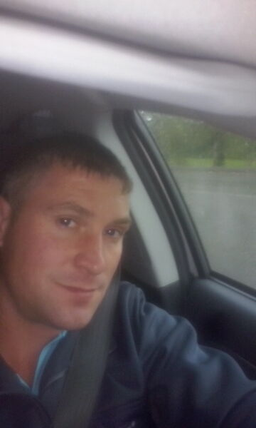 Фото мужчины Евгений, Чебоксары, Россия, 33