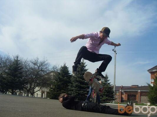 Фото мужчины albert90, Киев, Украина, 25