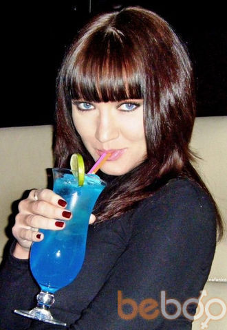Фото девушки Кошечка 1, Киев, Украина, 44