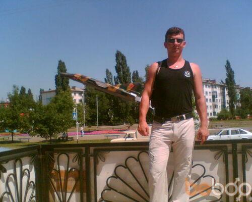 Фото мужчины osihka, Новый Уренгой, Россия, 44