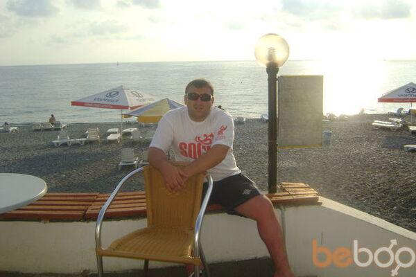 Фото мужчины koto, Череповец, Россия, 32
