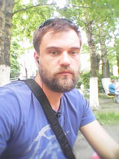 Фото мужчины дмитрий, Железнодорожный, Россия, 33