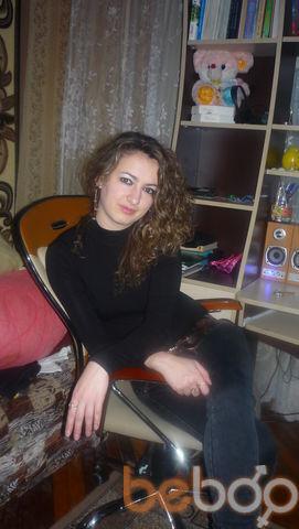 Фото девушки катюфка, Тирасполь, Молдова, 23