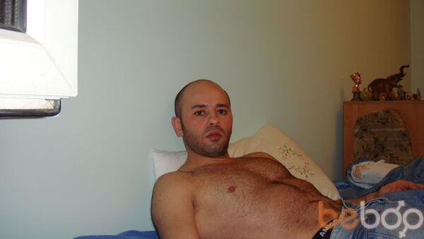 Фото мужчины Влад, Москва, Россия, 40